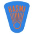 Hasmi logo