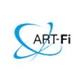 ART-Fi