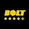 Bolt.Works logo