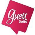 Guest Suite logo