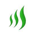 GreenWaves Technologies logo