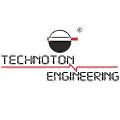 Technoton Engineering