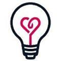 Sponsor Energy logo