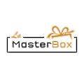 Masterbox logo