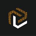Celloz logo