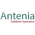 Antenia