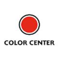 Color-Center