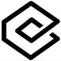 Cink Coworking logo