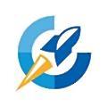 ChallengeRocket logo
