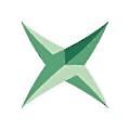 Container xChange logo