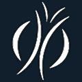 Diota logo