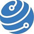 VISARIGHT logo