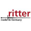 Ritterwerk logo