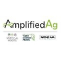AmplifiedAg logo