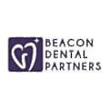 Beacon Dental Partners logo