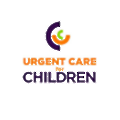 Urgent Care for Children logo
