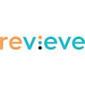 Revieve logo