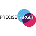 PreciseTarget logo