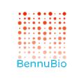 BennuBio