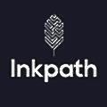 Inkpath logo