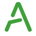 AppSecTest