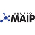 Maip Group logo