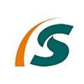 SITSA logo