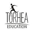 Torhea Education logo