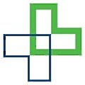 EvidenceCare logo