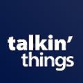 Talkin' Things