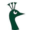 Butler Hospitality logo