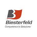Biesterfeld Group logo