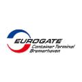 EUROGATE Container Terminal Bremerhaven logo