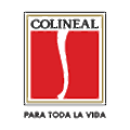 Colineal logo
