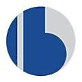 Becker Marine Systems logo