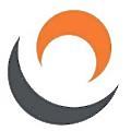 Bantboru logo