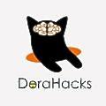DoraHacks logo