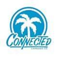 Connected Cannabis logo
