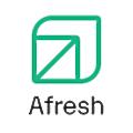 Afresh Technologies