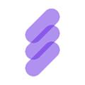 OpenLattice logo