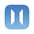 GTRIIP logo