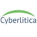 Cyberlitica