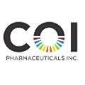 COI Pharmaceuticals