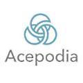 Acepodia