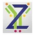 Zyngenia logo