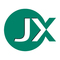 JX Holdings
