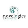 Novelogics Biotechnology