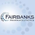 Fairbanks Pharmaceuticals logo