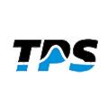 Transient Plasma Systems logo
