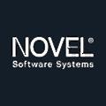 Novel Software Systems logo
